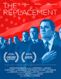 The Replacement The Replacement 2017 Replicants In Review Seven Gunn Says