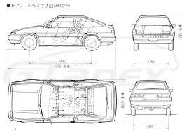 volkswagen caravelle dimensions bmw 5 series e12 blueprint автосхемы pinterest bmw and bmw
