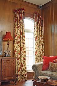 Custom Drapery Fabric Custom Drapery Design Ideas Home U0026 Interior Design