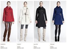 women s outerwear soia kyo women s outerwear 1