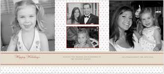 christmas cards personalized personalized christmas cards funny