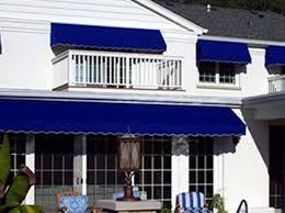 Roll Out Awning For Patio Roll Out A Vacation Archives Chicago U0027s Awning Expert Patio