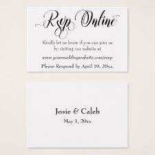 Wedding Rsvp Websites The 25 Best Wedding Checklist Template Ideas On Pinterest