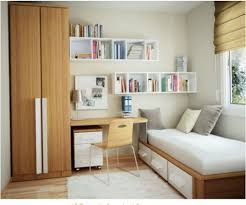 small home office guest room ideas small guest room office
