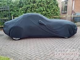 car cover for bmw z4 bmw z4 e85 2002 2008 supersoftpro indoor car cover every car
