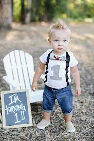 best 25 boy birthday ideas on baby boy