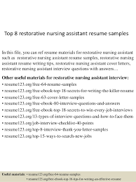 Sample Nursing Assistant Resume by Cna Resume Example Electronic Resume Sample Qa Cna Resume Sample
