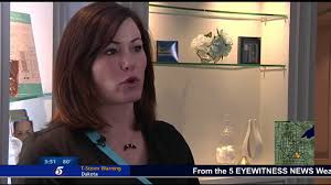 Skin Care Doctors Edina Improve Lines U0026 Wrinkles W Intracel Treatment Edina Mn Youtube
