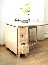 table avec rangement cuisine table avec rangement cuisine simple table avec rangement cuisine