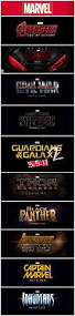 epic marvel studios announcement phase 3 of marvel cinematic