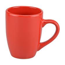 bulk royal norfolk stoneware mugs 12 oz at dollartree