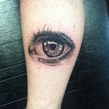 tattoonow s best top artists