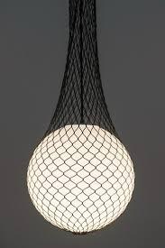 Fabric Pendant Light by Best 25 Pendant Lamps Ideas On Pinterest Pendant Lamp Diy