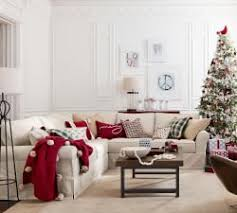 Pottery Barn Living Room Home Furniture Pottery Barn