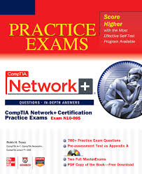 study material for cfa level free download cheap comptia practice