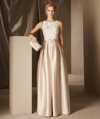 boutique de robe de mariã e cinturón joya para vestidos de novia e invitada con hojas doradas