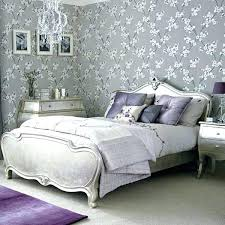 bedroom decor ideas purple and silver bedroom silver bedroom decor ideas silver and