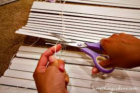 Make Roman Shades From Blinds Popular Of Paper Roman Shades And Diy Roman Shade From Mini Blinds
