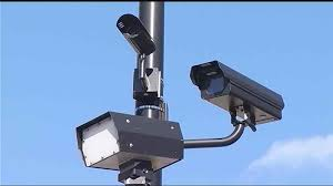 red light ticket video city of rochester plans to sell off unpaid red light ticket fines to