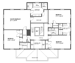 50 sq feet 3000 square feet house evolveyourimage