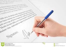 Best Legal Resume by Download Resume Paper Weight Haadyaooverbayresort Com
