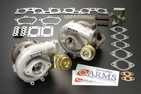 nissan maxima turbo kit tomei arms turbo kit for nissan skyline all 41 automotive limited