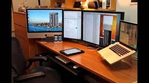room amazing best home offices room design ideas top under best