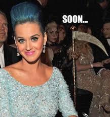 Lady Gaga Meme - favourite gaga meme jokes gaga thoughts gaga daily