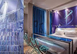 chambre avec picardie chambre chambre avec picardie high definition wallpaper