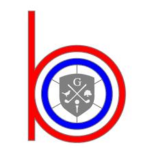 Blackburn Flags Blackburn Golf Home Facebook