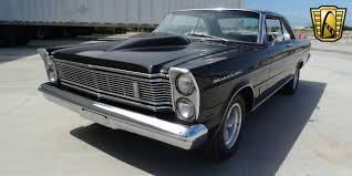 ford galaxie in illinois for sale used cars on buysellsearch