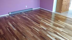Engineered Floors Llc Sheaves Floors Llc On Twitter