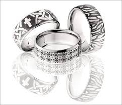 jewelry engraving jewelry laser engraving applications laserstar