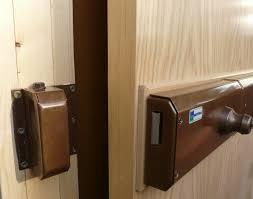 home design door locks door pole barn door latches stunning door latch sliding