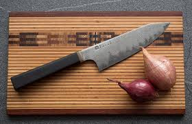 custom japanese kitchen knives blenheimforge knives in uk page 5