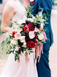 wedding flowers richmond va portfolio richmond wedding florist charlottesville wedding