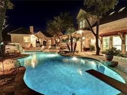 Pool In Backyard by 97 Best Sparkling Pools Images On Pinterest United States San