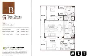 2 bedroom 5th wheel floor plans the gates at williams brice video sell or rent real estate in