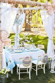 Easter Sunday Decorations by 297 Best Easter Images On Pinterest Easter Party Easter Ideas