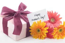 60 beautiful mother u0027s day 2017 greeting card pictures