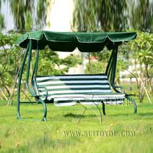 buy porch swing chair and get free shipping on aliexpress com