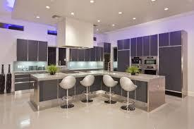 modern kitchen chandelier kitchen modern kitchen lighting regarding fresh kitchen lighting