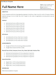 resume exles no experience resume template no experience no experience resume