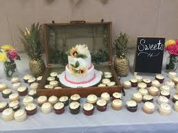 Kitchen Tea Cake Ideas by Traveling From Miss To Mrs Destination Wedding Bridal Shower