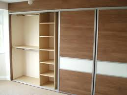 wardrobe laminate wardrobe door designs aluminum bedroom