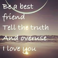 Best Quotes For Love by 20 Best Friend Funny Quotes For Your Cute Friendship