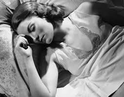 come si dorme bene qui le pillole per dormire quali sono e come si assumono correttamante
