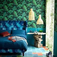 tropical bedroom decorating ideas tropical bedroom decor view in gallery tropical bedroom featuring
