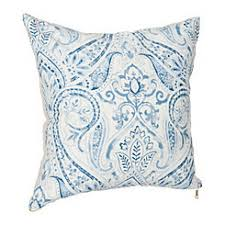 Throw Pillows Decorative Pillows