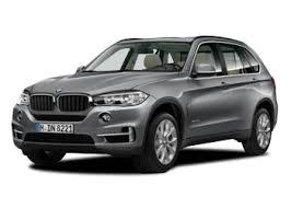 car rental bmw x5 bmw rental bmw 5 series x5 suv bmw m3 hire bmw i8 cabrio